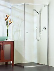 Brisbane Shower Screens - Measure, Make & Install
