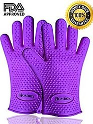 Best Purple Silicone Kitchen Utensils - Sale and Online Discounts Powered by RebelMouse