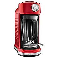 Torrent™ Magnetic Drive Blender (KSB5010CA) | kitchenaid®