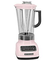 Top KitchenAid Blenders and Reviews