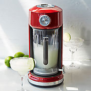 KitchenAid Magnetic Drive Torrent Blender - Kitchen Things