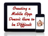 Mobile App Development Best Practices