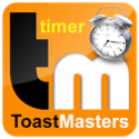 Toastmaster Timer - Android Apps on Google Play