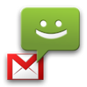 SMS Backup + - Android Apps on Google Play