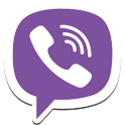 Viber : Free Messages & Calls - Android Apps on Google Play