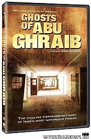 Ghosts of Abu Ghraib (2007)