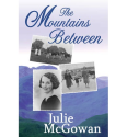 The Mountains Between (Paperback)