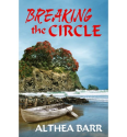 Breaking the Circle (Paperback)