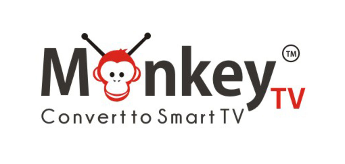 Headline for Best Android Smart TV Boxes in UK