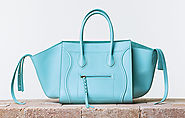 The Bags of Celine Summer 2014 - Page 2 of 46 - PurseBlog