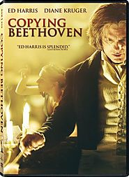 Copying Beethoven (2006)