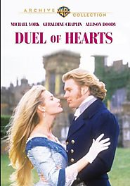 Duel of Hearts (1991)
