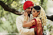 Indian Wedding Gallery