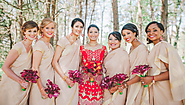 #indianwedding • Instagram photos and videos