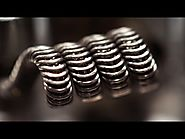 Arched Clapton tutorial