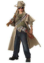 tween costumes boys girls tween halloween costume ideas