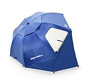 Sport-Brella Umbrella - Portable Sun and Weather Shelter