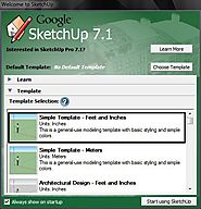 Sketchup Alternatives and Similar Software - AlternativeTo.net
