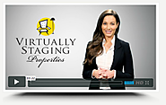 Virtual Staging by the Pioneer in Realistic Virtual Staging