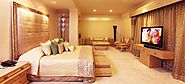 Komfort Group of Hotels - Bangalore and its luxurious hotels