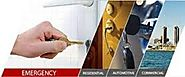 Emergency Locksmith in Columbia