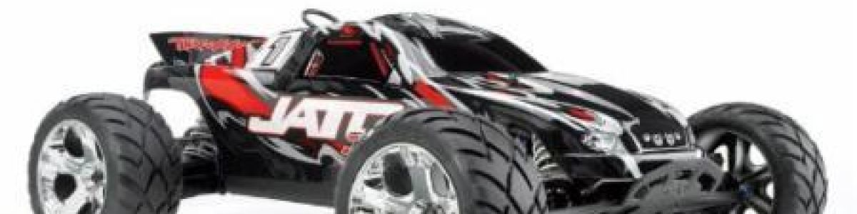 Headline for Top Ten Best RC Remote Controlled Cars Reviews