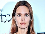 "Leaked Sony Emails Reveal Angelina Jolie Was Called A ""Minimally Talented Spoiled Brat"""