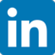 LinkedIn New Job to Send New Email