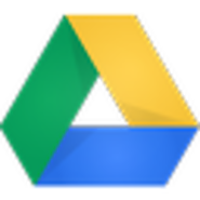 Save new Gmail attachments (original file format) to Google Drive