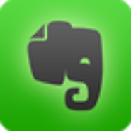 RSS of New Evernote Notes