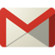Create Asana Task from Gmail Email
