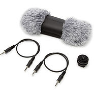 Tascam DR-70D Accessory Kit