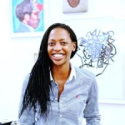 Nobuhle Ncube, Account Planner, Radar