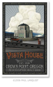 Friends of Vista House