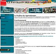 Le Pavillon des Apprentissages