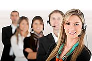 5 highly operative ways to motivate your employees in inbound call centers