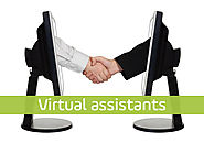 How Virtual Assistants help businesses grow and 5 top tips for hiring them