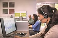 5 tips for highly prolific inbound call center services