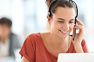 How outbound call centers guide your business?