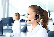Empower your brand with multilingual call centers