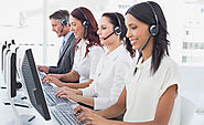 Knowing call center services in India