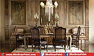 Top 10 Most Expensive Furniture Brands in the World 2015