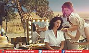 Taylor Swift's Dream Of A Very White Africa, Watch Wildest Dreams Song Video