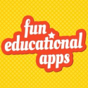 Fun Educational Apps for Kids: Reviews, Daily Deals and Giveaways