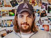 'Doing it for the money? Get out now,' says Atlassian CEO, Mike Cannon-Brookes