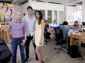 How an Australian startup raised $3M in seed funding from Silicon Valley