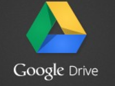 A great How-to Tutorial on Creating Student Portfolios on iPad Using Google Drive App ~ Educational Technology and Mo...
