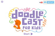 Easily Create Awesome Video Stories on iPad Using Doodlecast ~ Educational Technology and Mobile Learning