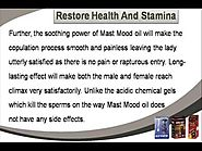How To Restore Health And Stamina After Quitting Masturbation?