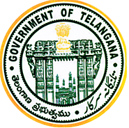 Telangana Govt. on the process of digitization of land records